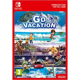 Go Vacation - Download
