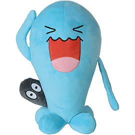 Wobuffet Plush