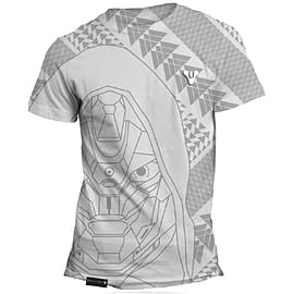 Cayde-6 Sublimation T-Shirt 2XL