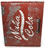 Nuka Cola Bundle screen shot 11