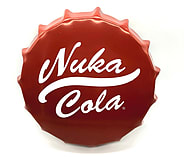 Nuka Cola Bundle screen shot 3