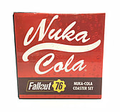 Nuka Cola Bundle screen shot 5