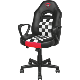 GXT 702 Ryon Junior Gaming Chair