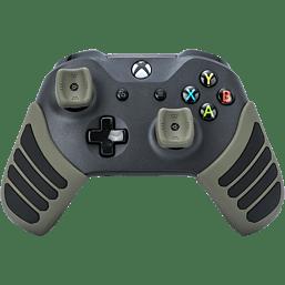 TX Sniper Kit - XB1 for Xbox One