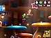 Mario & Luigi: Bowsers Inside Story + Bowser Jr's Journey screen shot 1