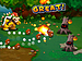 Mario & Luigi: Bowsers Inside Story + Bowser Jr's Journey screen shot 4