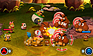 Mario & Luigi: Bowsers Inside Story + Bowser Jr's Journey screen shot 6