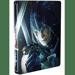 Dead or Alive 6 Steelbook Edition for PlayStation 4 - Preorder