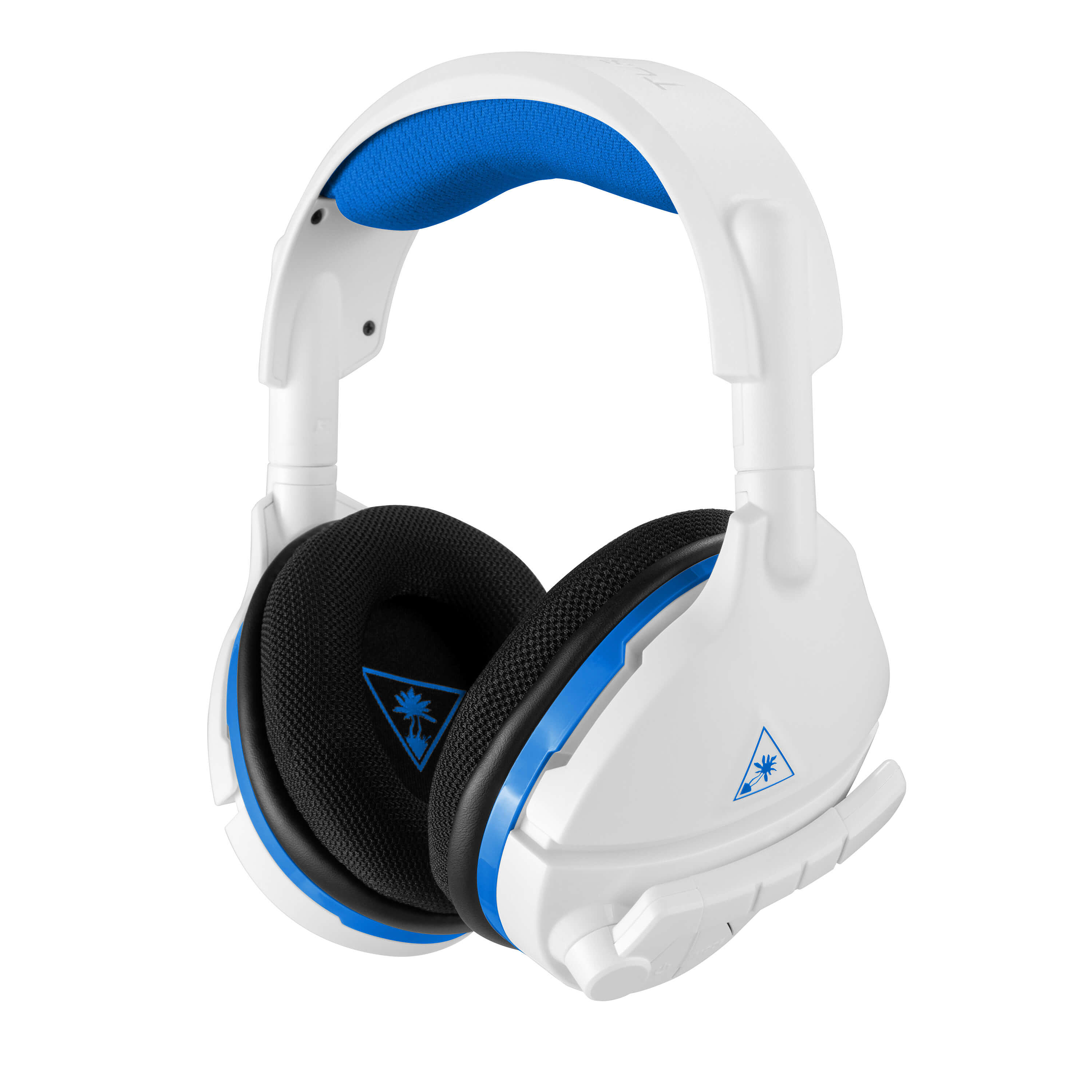 394d6eeffa6 Buy Turtle Beach Stealth 600 White Wireless Gaming Headset for PS4 | GAME