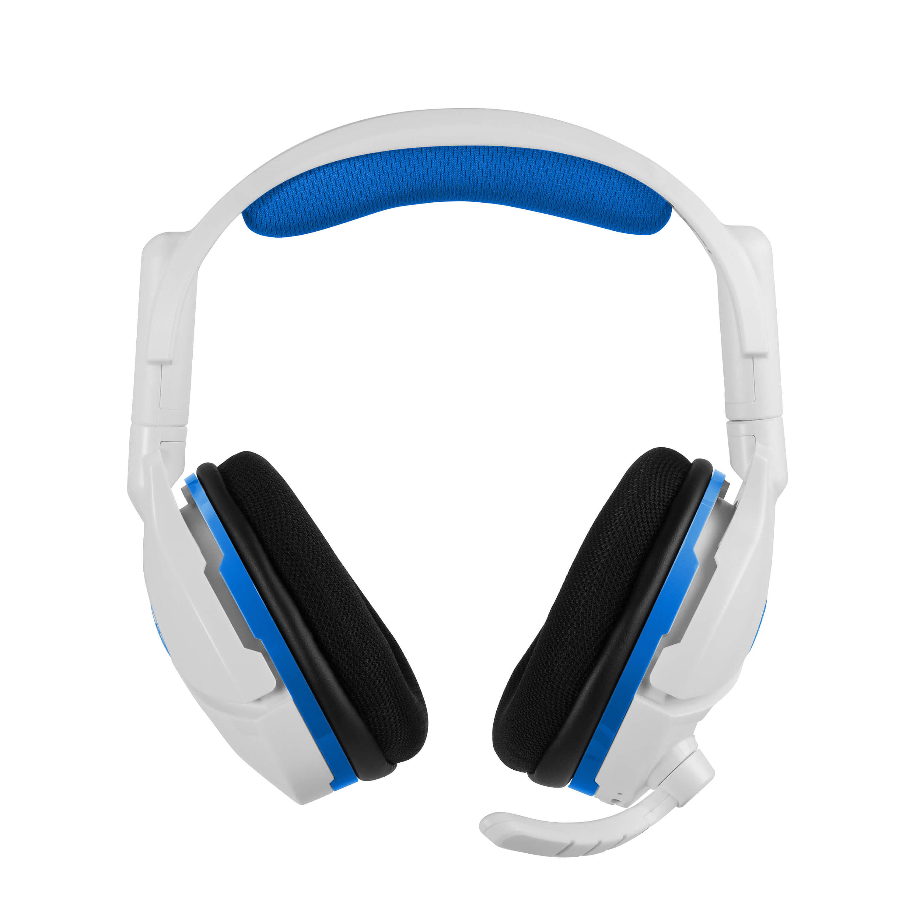 1aa19b5a144 Buy Turtle Beach Stealth 600 White Wireless Gaming Headset for PS4 ...