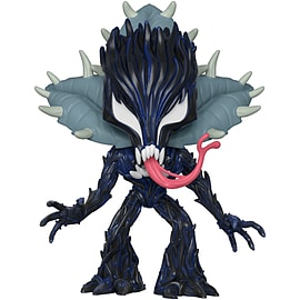 POP! Vinyl: Marvel - Venomized Groot