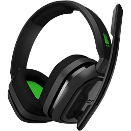 Astro A10 Headset for Xbox