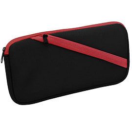 Switch Game Card Soft Case