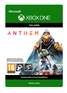 Product - 1TB White Xbox One X with Fallout 76 and Anthem Digital