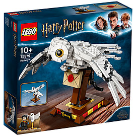 Lego Harry Potter: 75979 Hedwig™