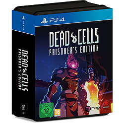Dead Cells - The Prisoner's Edition