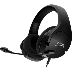 HyperX Cloud Stinger Core 7.1 Gaming Headset for PC