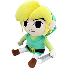 Link Small Plush