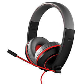Gioteck XH-100S Stereo Headset