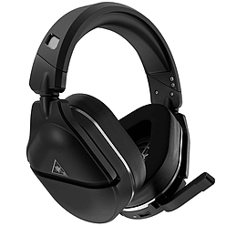Turtle Beach Stealth 700P Gen 2 Premium Wireless Gaming Headset for PS5 & PS4
