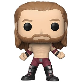 POP WWE: Edge
