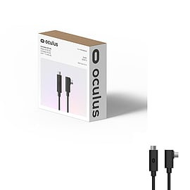 Oculus Quest 2 Link Cable