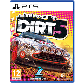 DIRT 5 Day One Edition - GAME Exclusive