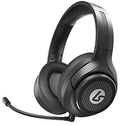 LucidSound LS15P Wireless Stereo Gaming Headset for PS5