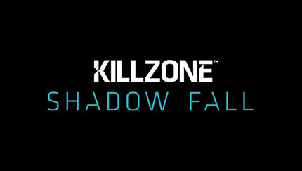 PS4 Killzone for PlayStation 4
