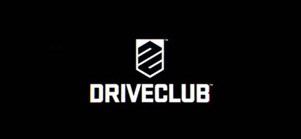 PS4 Drive Club for PlayStation 4