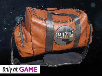 Preorder Bonus: Precision Battlepack!