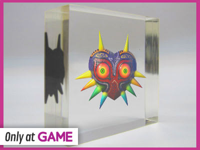 https://img.game.co.uk/widgets/images/ZeldaMM/widget_Zelda-Majoras-Mask.jpg